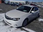 2011 Subaru Impreza 2.5i Convenience Pkg, Low Km Lease Retrun,Automati in Red Deer, Alberta