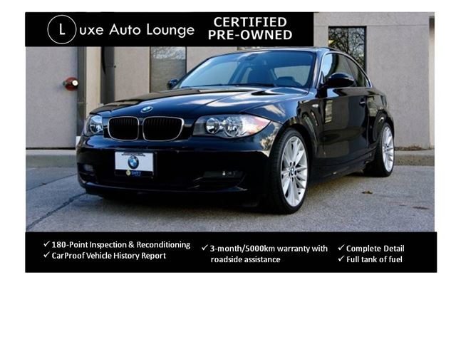 Certified Used Cars For Sale: Bmw Used Cars For Sale Search Bmw Certified Pre Owned