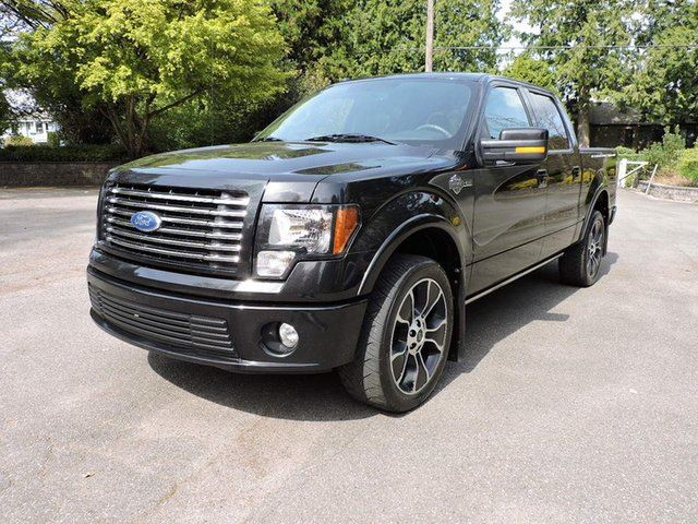 2012 ford f 150 lariat 4x4 supercrew cab 6 5 ft box 157 in wb langley british columbia used. Black Bedroom Furniture Sets. Home Design Ideas