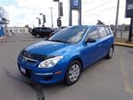 2009 Hyundai Elantra ***HOLIDAY SALE* $7999!!!*** in Rexdale, Ontario