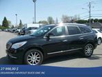 2013 Buick Enclave Leather in Chateauguay, Quebec