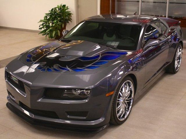 2011 chevrolet camaro trans am conversion low km gorgeous 0 down 469. Cars Review. Best American Auto & Cars Review