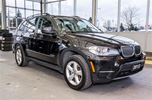 2012 BMW X5 xDrive35i in Ottawa, Ontario