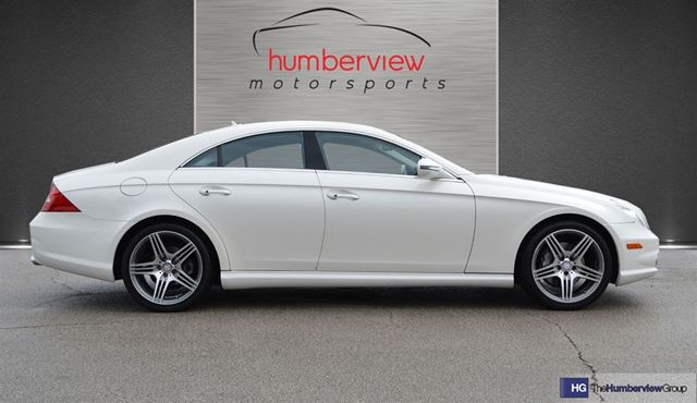 2011 mercedes benz cls class cls550 nav sunroof lethr for 2011 mercedes benz cls550 for sale