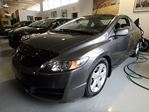 2011 Honda Civic Cpe