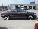 2004 Volkswagen Phaeton V8 in London, Ontario image 2