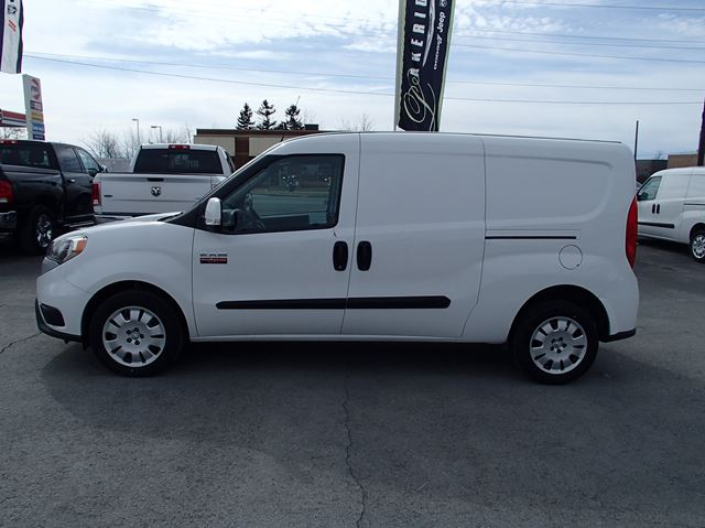 2015 dodge ram van promaster city port hope ontario new car for sale 2086545. Black Bedroom Furniture Sets. Home Design Ideas