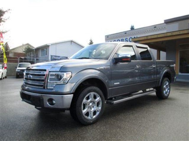 2013 ecoboost f 150 gas autos weblog. Black Bedroom Furniture Sets. Home Design Ideas
