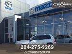 2010 Mercedes-Benz GLK-Class Base in Winnipeg, Manitoba