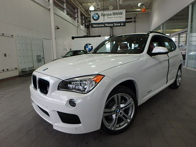 2015 bmw x1 xdrive28i newmarket ontario used car for sale 2092141. Black Bedroom Furniture Sets. Home Design Ideas