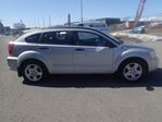 2008 Dodge Caliber SXT in Ottawa, Ontario