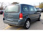 2006 Chevrolet Uplander LT1 LT1 in Kitchener, Ontario image 3
