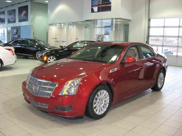 2010 cadillac cts 3 0 laval quebec used car for sale 2099190. Cars Review. Best American Auto & Cars Review