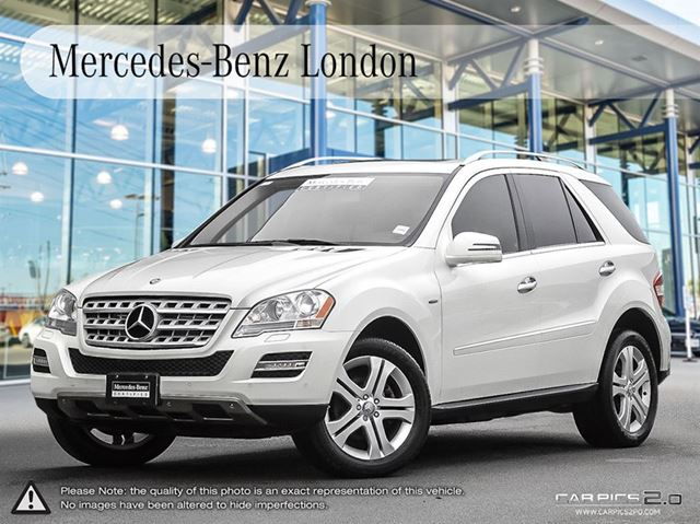 2011 mercedes benz ml350 bluetec 4matic white mercedes for 2011 mercedes benz ml350 bluetec 4matic