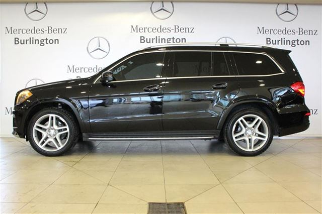 2014 mercedes benz gl350bt 4matic mercedes benz for Mercedes benz paint protection package