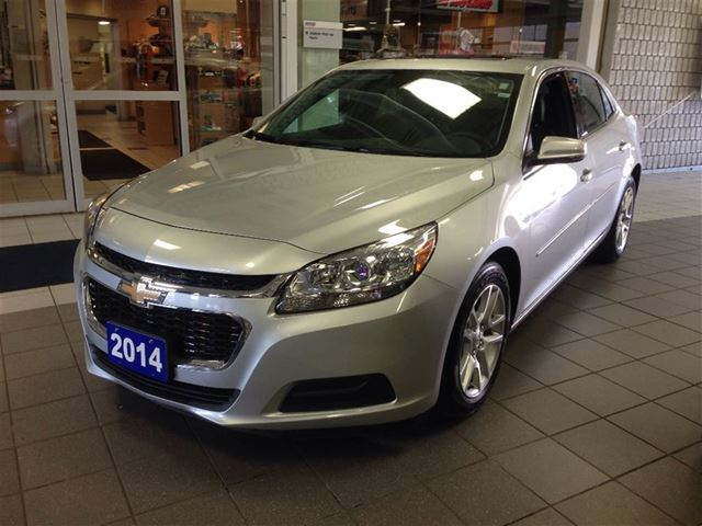 Hogan Chev Used Cars >> Hogan Chevrolet Buick Gmc Limited Is A Scarborough | Upcomingcarshq.com