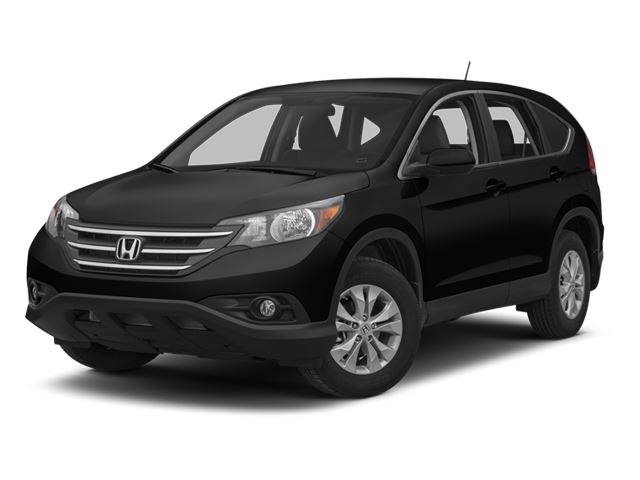 2013 honda cr v whitby ontario used car for sale 2108989. Black Bedroom Furniture Sets. Home Design Ideas