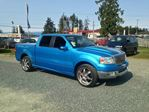 2004 Ford F-150 Vortech Supper Charged in Parksville, British Columbia