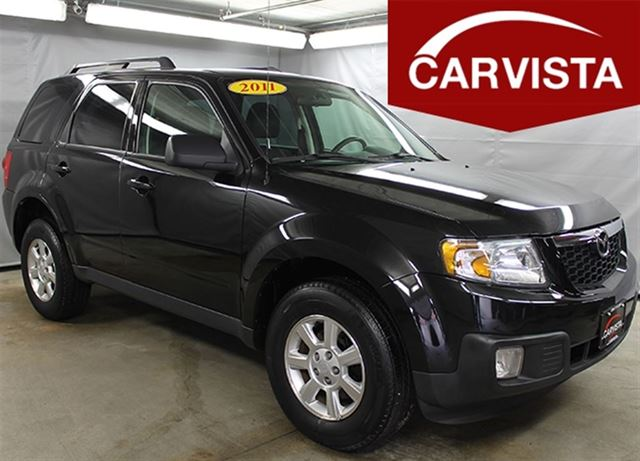 2011 mazda tribute gx arriving soon winnipeg manitoba. Black Bedroom Furniture Sets. Home Design Ideas