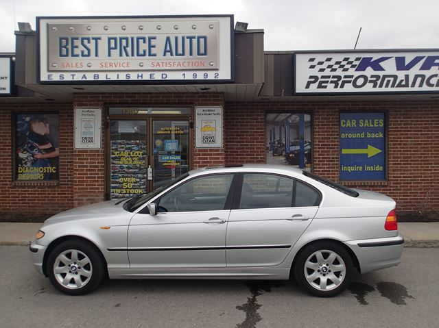 BMW Series I Silver BEST PRICE AUTO Wheelsca - 2004 bmw price