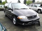 2003 Ford Windstar SE in Koksilah, British Columbia