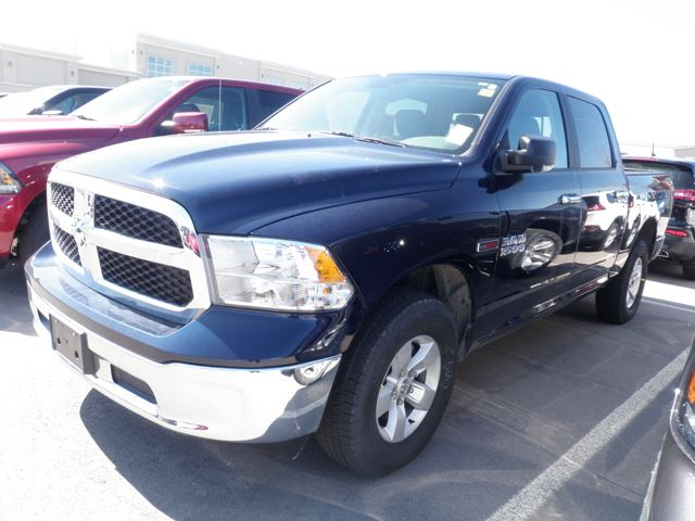 2015 dodge ram 1500 slt crew cab 4x4 milton ontario new car for sale 2120151. Black Bedroom Furniture Sets. Home Design Ideas