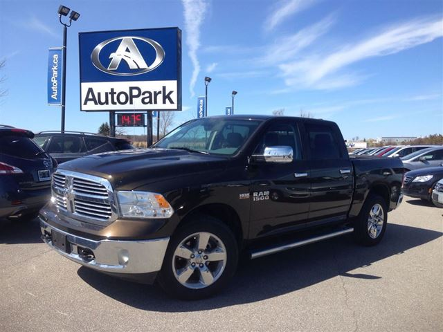 2014 dodge ram 1500. Black Bedroom Furniture Sets. Home Design Ideas