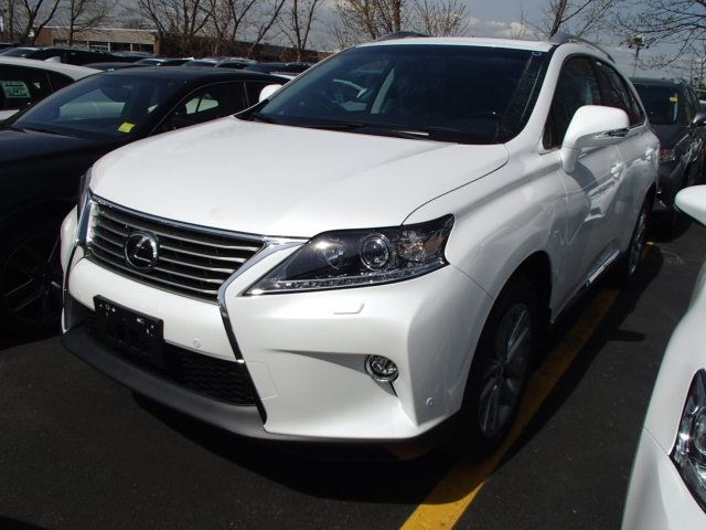 lexus rx 350 new and used car listings car reviews and html autos weblog. Black Bedroom Furniture Sets. Home Design Ideas