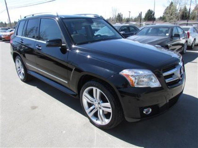 New mercedes benz for sale in ontario ca autos post for Mercedes benz for sale ontario
