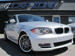 2010 BMW 1 Series 128 AUTO, LOW PAYMENT in Calgary, Alberta