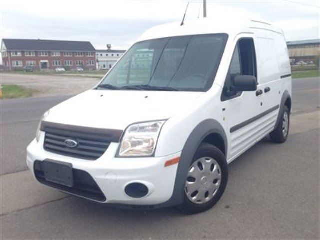 2010 ford transit connect xlt beige two guys quality. Black Bedroom Furniture Sets. Home Design Ideas