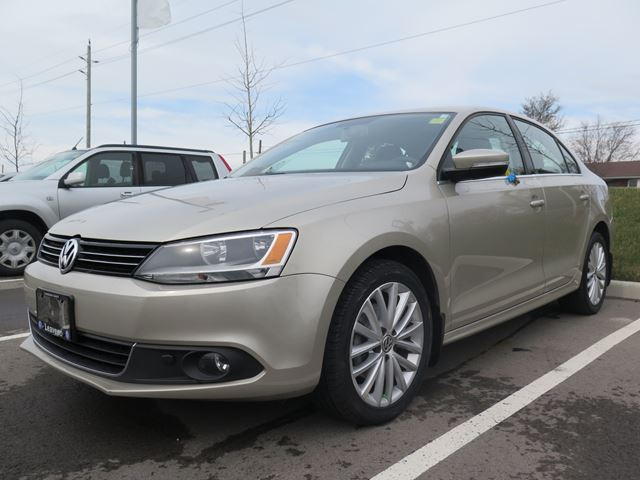 2012 volkswagen jetta tdi whitegold leavens volkswagen. Black Bedroom Furniture Sets. Home Design Ideas