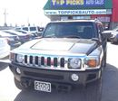 2006 HUMMER H3           in North Bay, Ontario