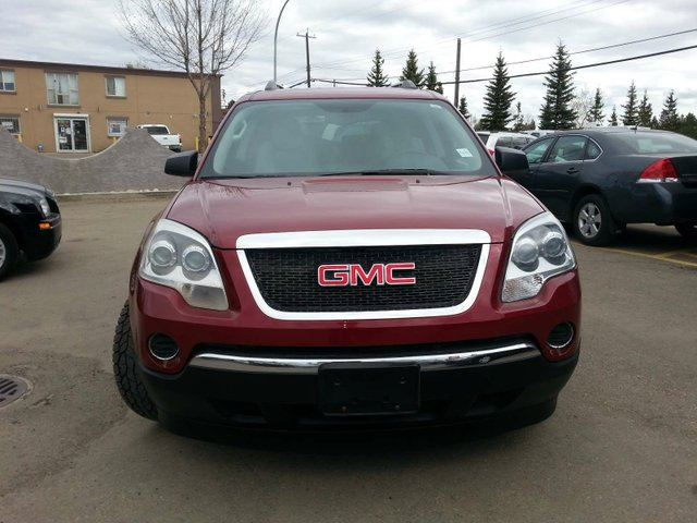 Gmc All Wheel Drive Vehicles Autos Post