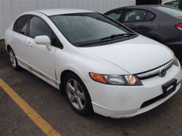 Used Cars For Sale Stratford Ontario