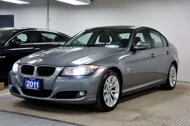2011 bmw 3 series 328 i i xdrive 328i 328 navi no accident. Black Bedroom Furniture Sets. Home Design Ideas