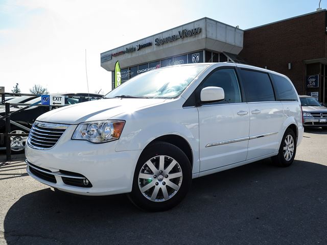 2014 chrysler town and country touring sunroof navigation radio dual dvd rear concord. Black Bedroom Furniture Sets. Home Design Ideas