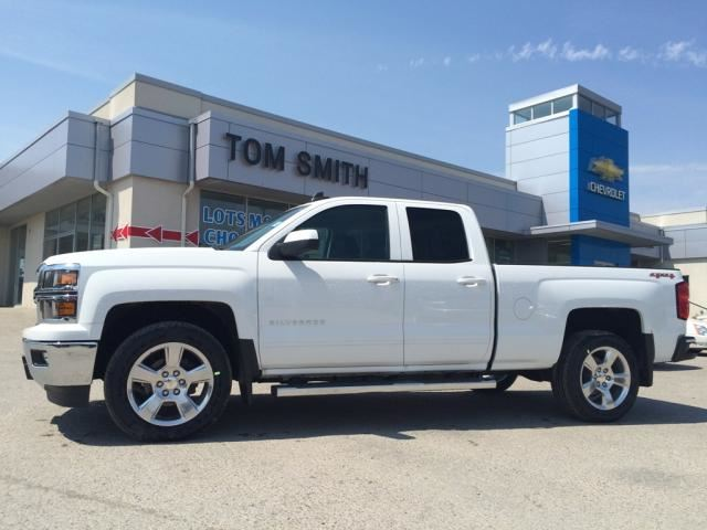 2015 chevrolet silverado 1500 lt midland ontario used car for sale. Cars Review. Best American Auto & Cars Review