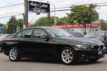 2012 BMW 3 Series ONLY 73K! **PREMIUM PKG** NOT A MIS-PRINT! in Scarborough, Ontario