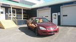 2006 Honda Accord SE in Alexandria, Ontario