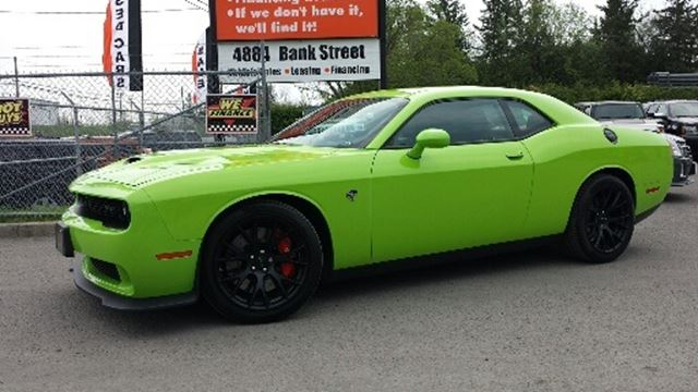 C 8 Dodge Challenger 2008 2015 Hellcat 392 Hemi Srt Srt8 Rt Se furthermore Dodge Durango Bluetooth New New York Pictures further 2016 Dodge Challenger Hellcat Pricing Goes North Price Goes Up For Charger Hellcat As Well 98967 further 347513 Off Topic 2015 Dodge Challenger Srt 392 Polished Coated Cquartz Finest likewise Price Estimates 2015 Dodge Challenger. on 2015 dodge srt 392 brake pads