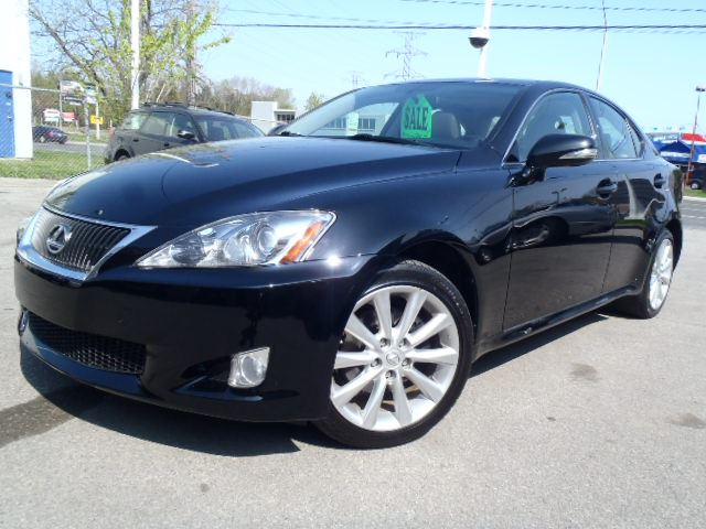 2010 white lexus is250 black rims 2010 white lexus is250 black rims 2010 lexus is 250 black. Black Bedroom Furniture Sets. Home Design Ideas
