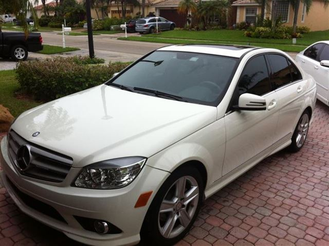 ... Class C300 4MATIC - Scarborough, Ontario Used Car For Sale - 2140821: autocatch.com/used-cars/2010~mercedes-benz~c-class~2140821.htm