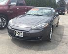 2008 Hyundai Tiburon GS w/Sport Pkg in North Bay, Ontario