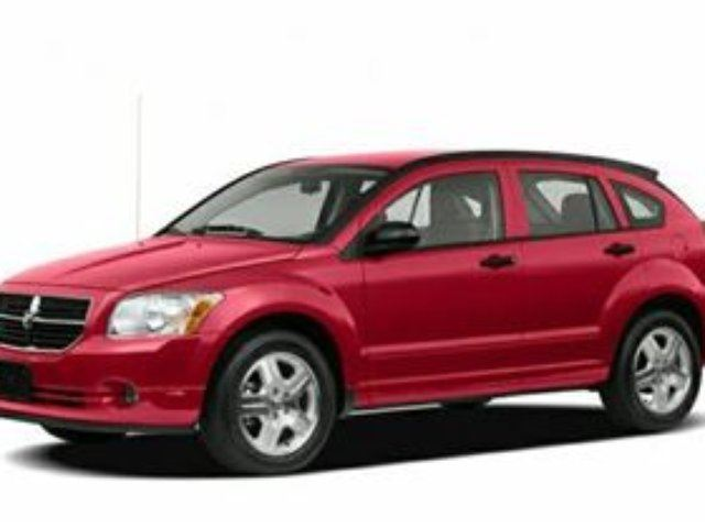 2007 dodge caliber sxt coquitlam british columbia used car for sale 2141302. Cars Review. Best American Auto & Cars Review