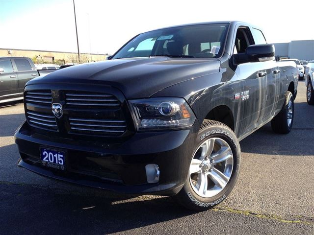 2015 dodge ram 1500 4 wheel drive specifications autos post. Black Bedroom Furniture Sets. Home Design Ideas