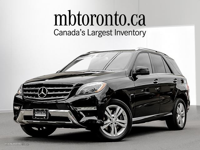 2012 mercedes benz m class ml350 bluetec 4matic for Mercedes benz ml 2012 for sale