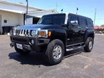 2006 HUMMER H3 ITS THE TOP OF THE LINE !!!! in Welland, Ontario