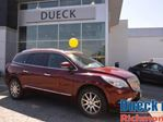 2015 Buick Enclave Leather in Richmond, British Columbia
