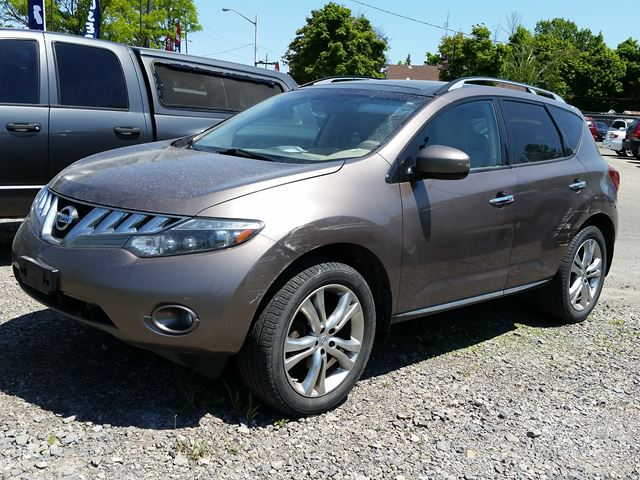 2009 nissan murano le awd pewter ca auto sales. Black Bedroom Furniture Sets. Home Design Ideas